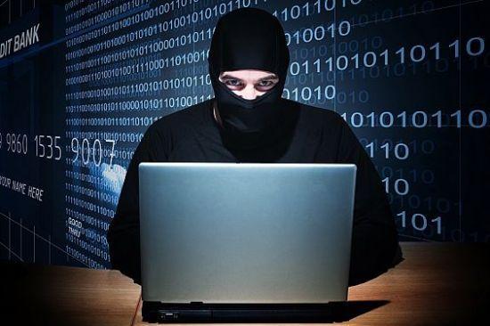 美联储的网络信息安全