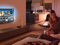 """打造更""""冷""""的应用生态,智能电视还会是伪命题吗?"""