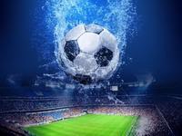 世界杯的社交网站数据大比拼