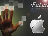 从端、管、云的视角来看,谁最可能取代苹果?