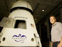 """媒体造神""""中国版Space X""""的尴尬——反思以创新之名"""