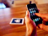 """3·15 特别报道之三:谁公然在我们的手机内""""游走""""?"""