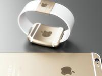 是的,三星应该害怕iPhone 6