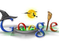 欧盟将对谷歌正式开火,反垄断罚金或超60亿美元|4月15日坏消息榜