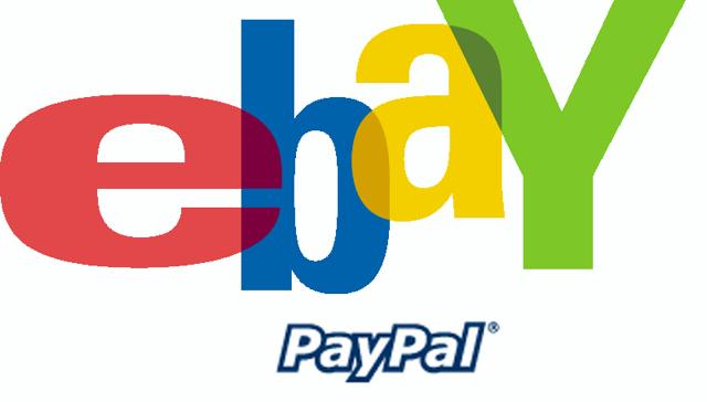 paypal公司