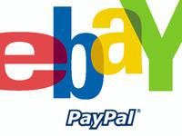 受阿里刺激,eBay终于纠结着拆分PayPal