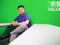 【钛妹对话】团购大佬访谈之徐茂栋:中国真正意义的团购是没有存在过的