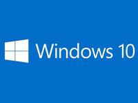 10月13日坏消息榜|Windows 10 预览版被吐槽,埃博拉或成全球危机