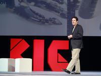 BIG Talk干货:3D打印技术,将革新这十大行业和领域
