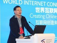 沈南鹏:中美互联网当下最大的共同,年轻人起主导作用