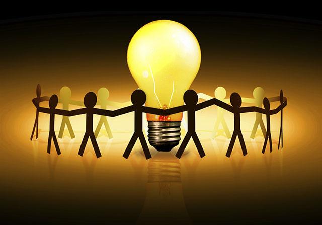 人文创业:联合创始人股权分配方式