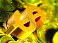 移动金融三大主要风险:系统漏洞、交易欺诈、病毒攻击