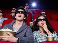 六张图读懂互联网+电影究竟是什么鬼