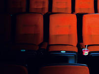 残酷的电影院