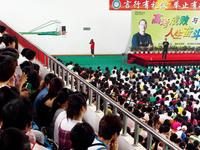 民办教育:黄金十年