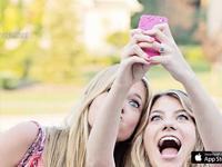 应用汇CEO罗川:未来的社交网络指向何方?