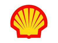 壳牌润滑油: 产品突破推动行业升级