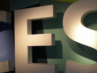 CES前瞻:创业公司将抢镜