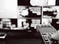 【2014 预测】首款免费的智能电视出现