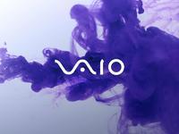 再见 VAIO:索尼的硬件时代终结