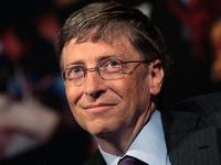 【今日看点】微软新CEO谈盖茨:希望他能回来管理