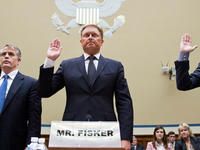 """美国新能源产业的幕后""""推手"""": 从Fisker这一失败的案例说起"""