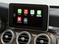 一次预谋已久的邂逅 苹果为何推出CarPlay