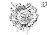 【特别策划】费列罗:发挥企业社会价值