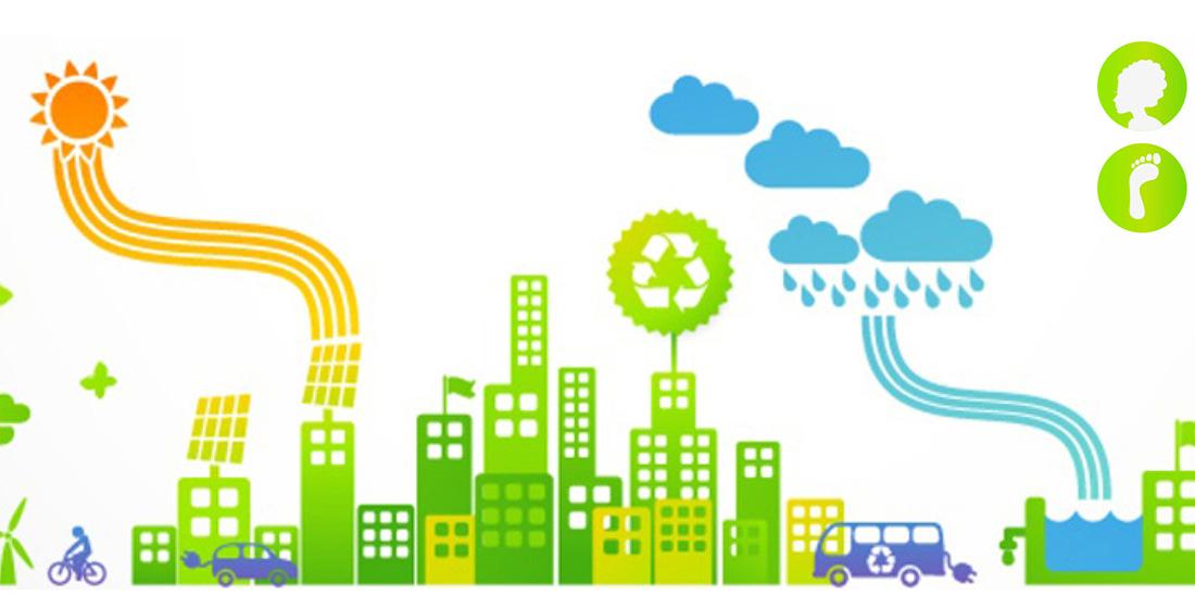 CSR竞争力:善的商业模式