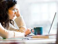 使用者说:在线教育带来了多少改变?