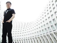 凤凰卫视:打造可运营的云架构