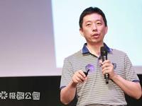 海银资本合伙人王煜全:美国创业的去硅谷化与科技创新新范式