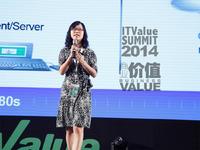 Salesforce:欢迎来到客联网的时代