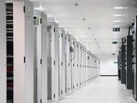 软件定义的数据中心