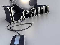 移动互联撬动网络教育