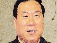 本土制片人江湖