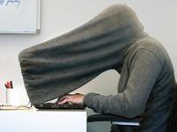 关于隐私那点事