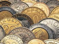 全球经济进入资本活跃期
