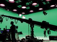 科技能改变电影吗?