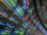 财报股价解析科技公司 | 商业价值今日看点