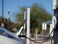 充电站公司Ecotality濒临破产 | 商业价值今日看点