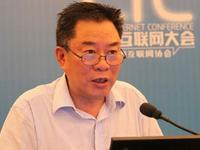 谢平:互联网金融要有想象力