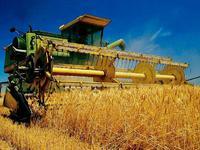互联网能够改变农业吗?