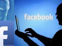 头像面部识别将纳入Facebook数据库 | 商业价值今日看点