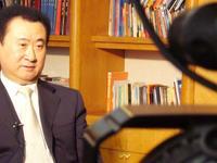 2013福布斯中国富豪榜出炉 | 商业价值今日看点