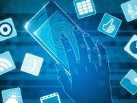 谁是4G网络杀手级App?