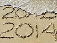 IDC:2014年的十大 IT 趋势