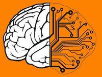 Facebook 又掀人工智能潮 | 商业价值今日看点