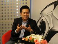 回顾:汽车之家CEO秦致谈垂直网站的发展