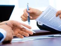干货:创业公司如何找到靠谱的律师?